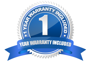 One Year Warranty Asappliance Repair Orlando