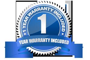 One Year Warranty Asappliance Repair Orlando