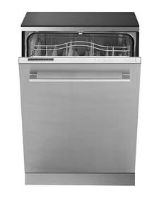 Orlando Dishwasher Repair Asappliance Repair