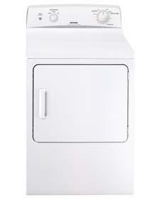 Orlando Dryer Repair Asappliance Repair