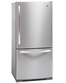 ASAP Refrigerator Repair