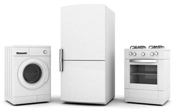 Orlando Appliance Repair