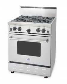 Orlando Stove Amp Oven Repair Asappliance Repair