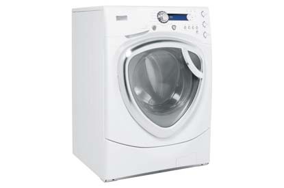 Orlando Washer Repair Asappliance Repair